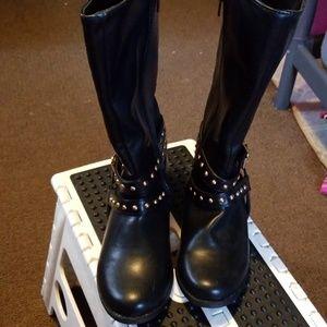 Boots/ kids